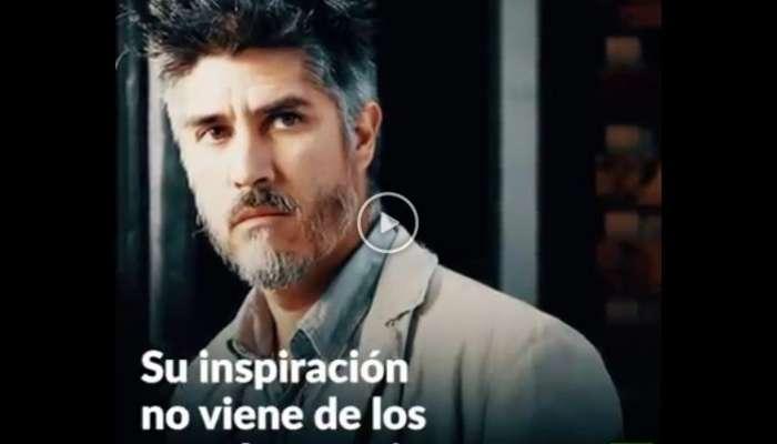 Conoce a Alejandro Aravena, el arquitecto de los pobres, ganador del premio Pritzker