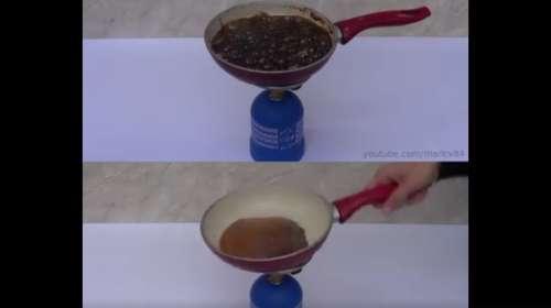 Despues de ver este video puede que no vuelvas a querer beber Coca-Cola