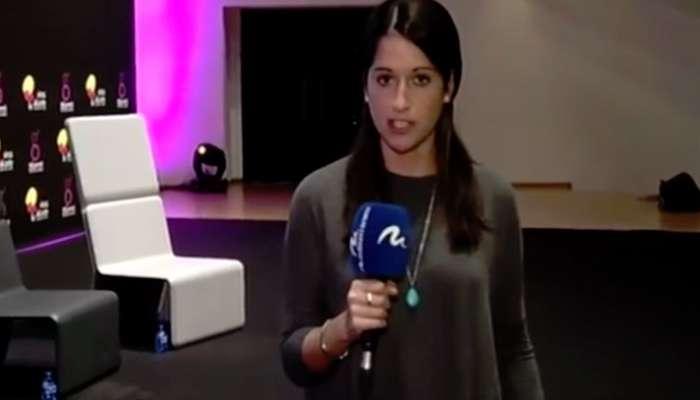 Informativos de Antena 3 hacen pasar a una periodista que sabe hablar valenciano por una turista que no entiende el valenciano